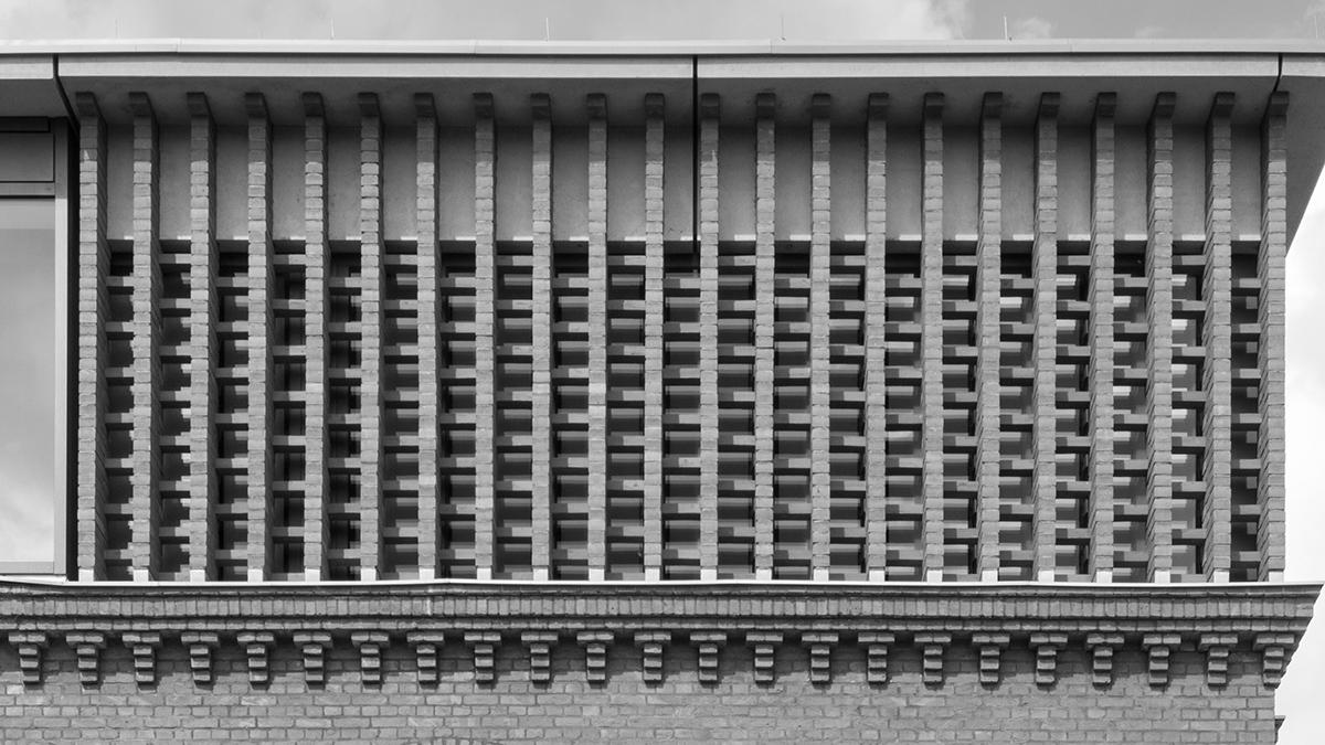 Bundesstiftung Baukulturin Potsdam