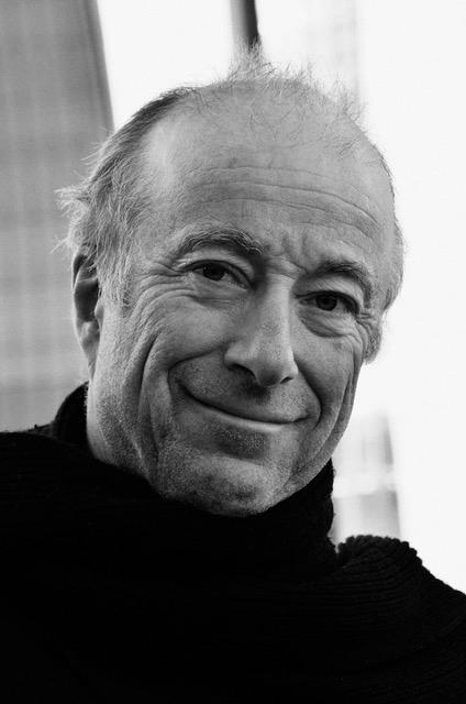 Paul Böhm, Foto: © Talking Pix