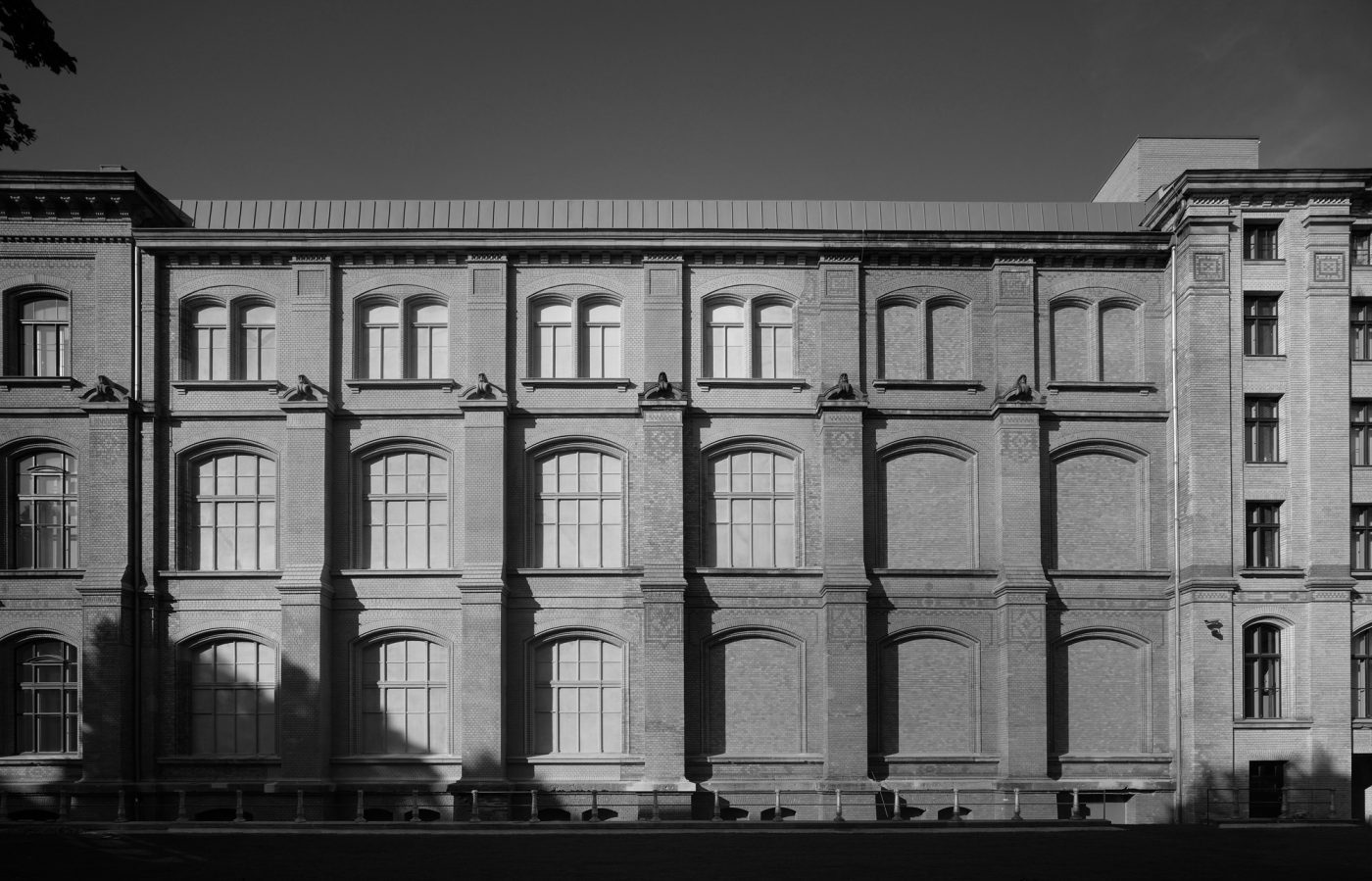 diener_museum_fuer_naturkunde