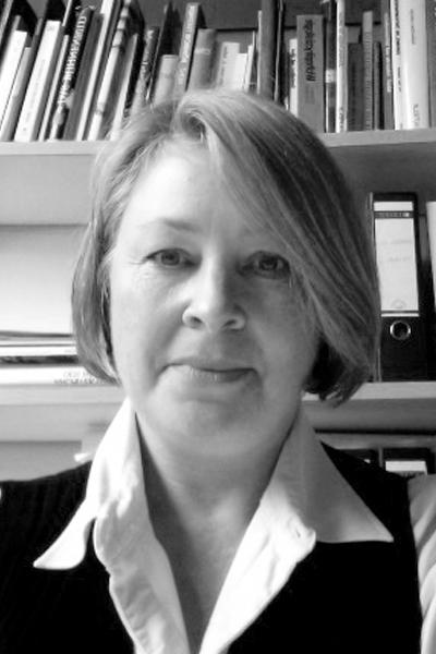 Susanne Rupprecht-Reinke