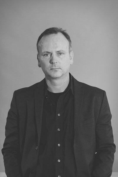 Christian Schätzke