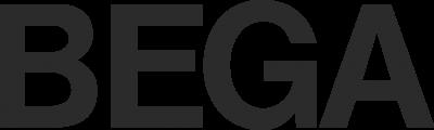 bega_logo