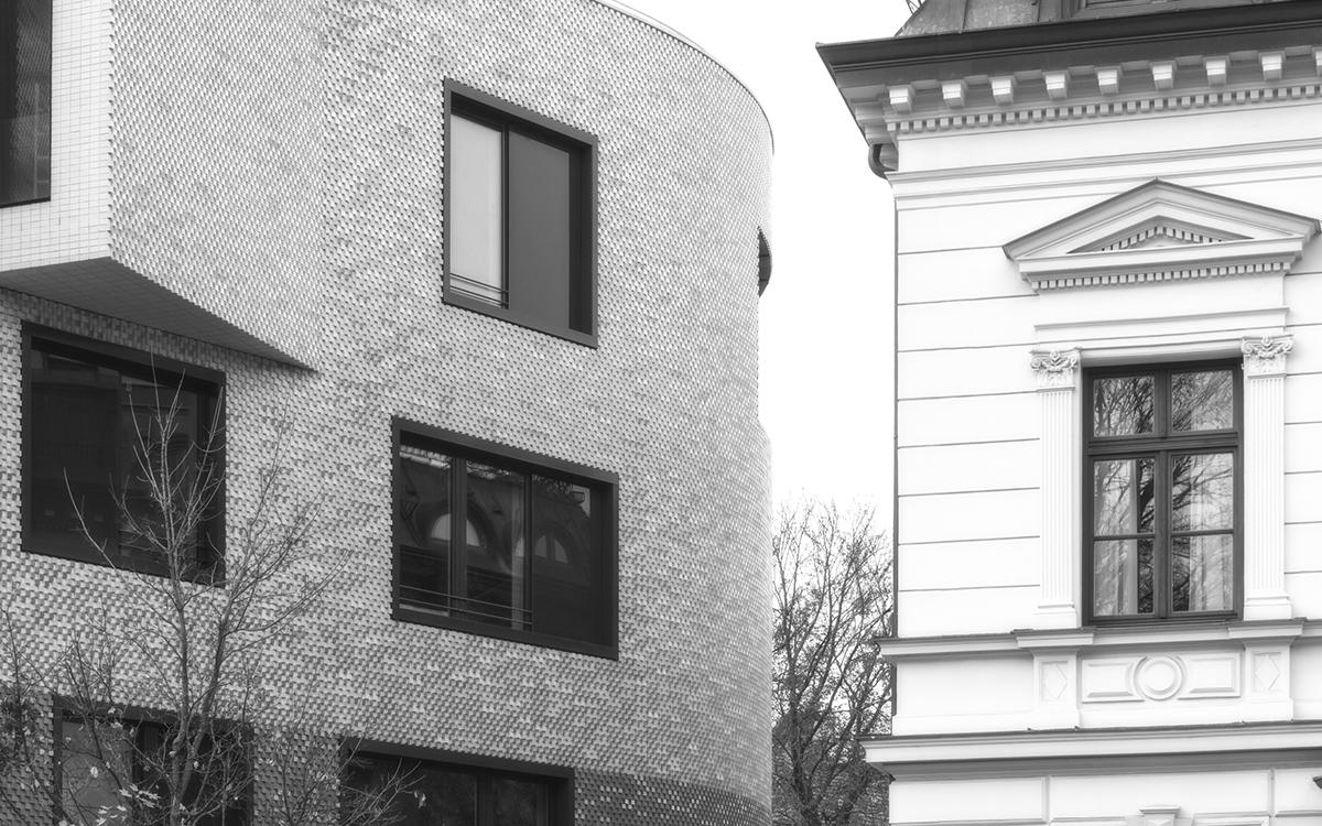 K House © Daniel Breidt