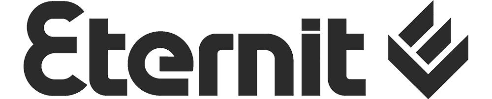 eternit_logo