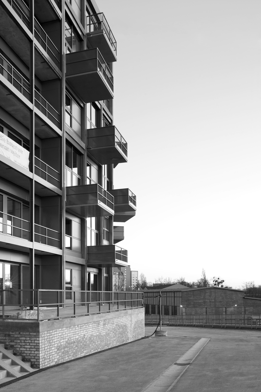 Identit T Der Architektur 1 Aachener Tagung Ort
