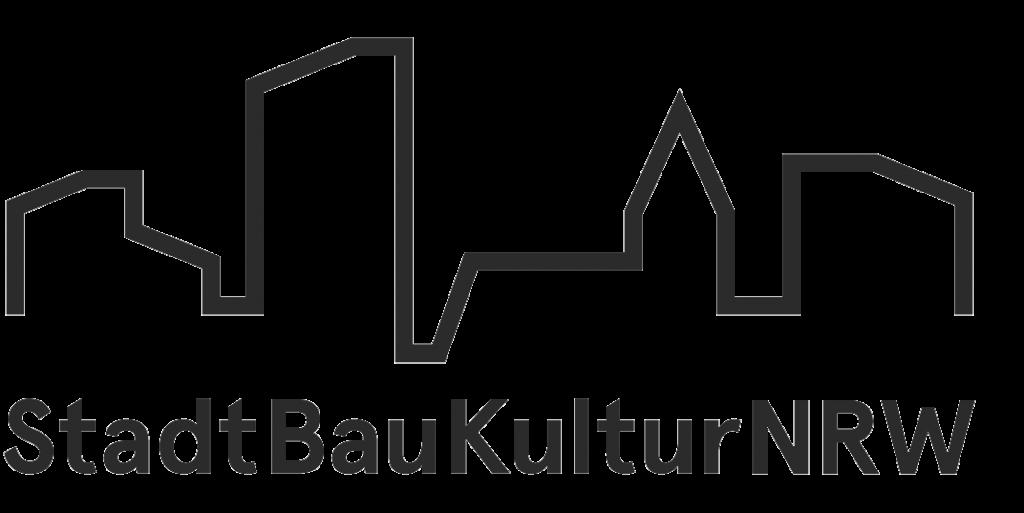 stadtbaukultur_logo