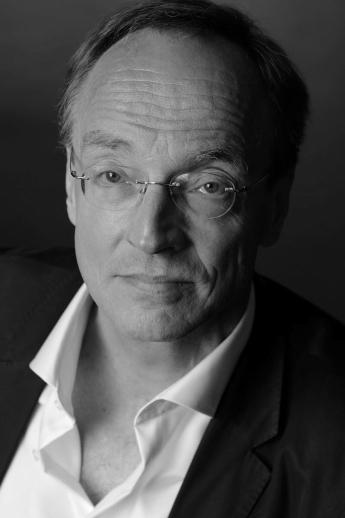 Porträt Moenninger, Foto: Ohlbaum